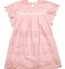Pink Chicken Pink Chicken Thea Dress *more colors*