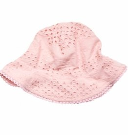 Pink Chicken Pink Chicken Willow Sun Hat