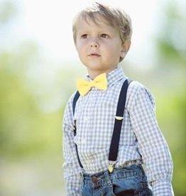 Urban Sunday Suspenders