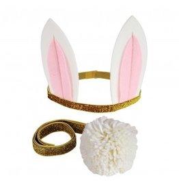 Meri Meri Meri Meri Bunny Dress Up Kit