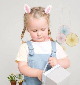 Meri Meri Meri Meri Bunny Ear Hair Clips