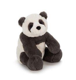 JellyCat Jelly Cat Harry Panda Cub