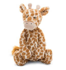 JellyCat Jelly Cat Bashful Giraffe Large 14""
