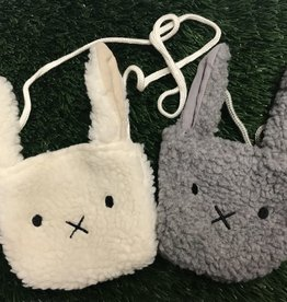 Petite Hailey Petite Hailey Bunny Bag