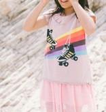 Mini Shatsu Mini Shatsu Roller Skate Tutu Dress