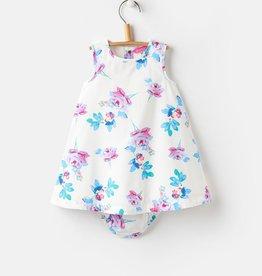 Joules Joules Bunty Posy Dress