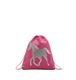 Joules Joules Unicorn Active Bag