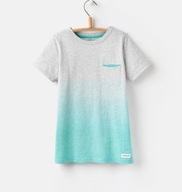 Joules Joules Olly Ombre T-Shirt