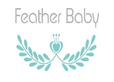 Feather Baby