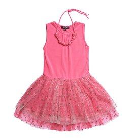Imoga Imoga Sara Dress