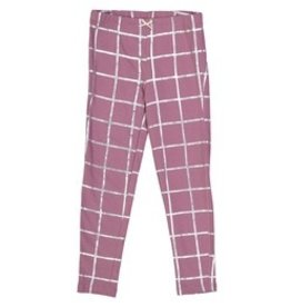 Pink Chicken Pink Chicken Legging *more colors*