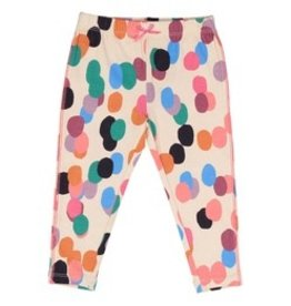 Pink Chicken Pink Chicken Multi Dot Legging