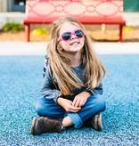 Babiators Babiators Original Junior Sunglasses *More Colors*