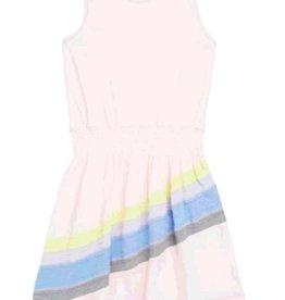 Splendid Splendid Rainbow Dress