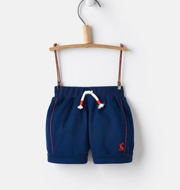 Joules Joules Digby Shorts
