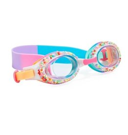 Bling2o Bling2o Take a Dip-n-Dots Swim Goggles *More Colors*