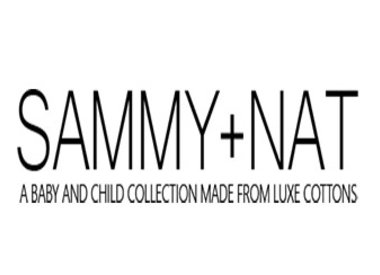 Sammy & Nat