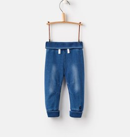 Joules Joules Hugo Baby Jogger Pants