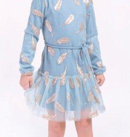 Imoga Imoga Polly Dress