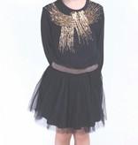 Imoga Imoga Priscilla Dress