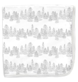 Magnificent Baby Magnificent Baby Aspen Modal Swaddle Blanket