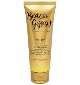 Sunshine & Glitter Sunshine & Glitter Beach Gypsy SPF 30+