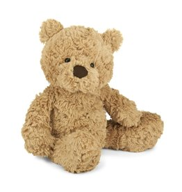 JellyCat Jelly Cat Bumbly Bear Small