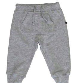 tooby doo Tooby Doo Lounge Pants