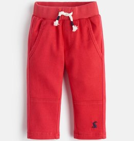 Joules Joules Baby Pants