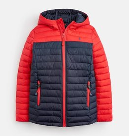 Joules Joules Jacket