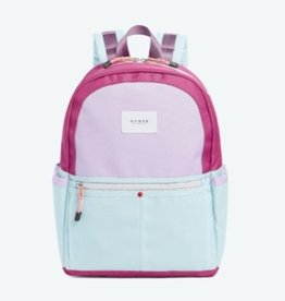 State State Kane Backpack- Magenta/Mint