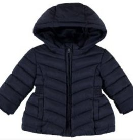 Mayoral Mayoral Basic Padded Jacket