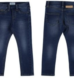 Mayoral Mayoral Basic Denim Pants *more colors*