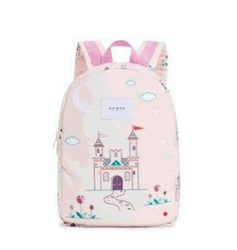 State State Mini Kane Backpack- Fairytale