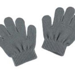 Mayoral Mayoral Gloves *more colors*