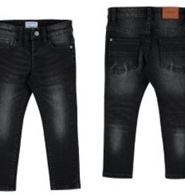 Mayoral Mayoral Super Slim Denim Pants