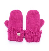 Peppercorn Kids Peppercorn Kids Fringe Tassel Mittens