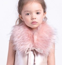 Imoga Imoga Hope Faux Fur Collar