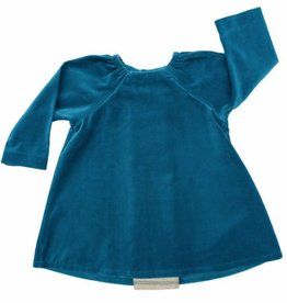 Thimble Thimble Pleated Twirl Dress