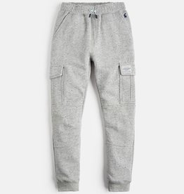 Joules Joules Theo Pants