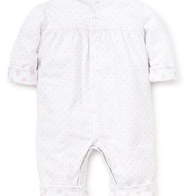 kissy kissy Kissy Kissy Beloved Bears Printed Playsuit *more colors*