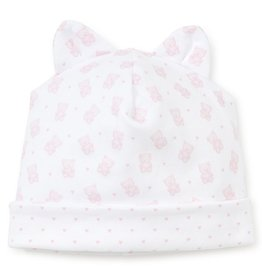 kissy kissy Kissy Kissy Beloved Bears Hat *more colors*