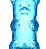 Fctry Gummygoods Gummy Bear Nightlight *more colors*