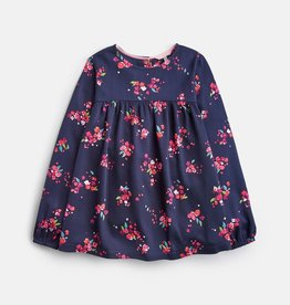 Joules Joules Ditsy Blouse