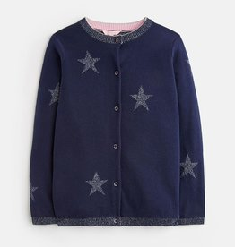 Joules Joules Star Sweater