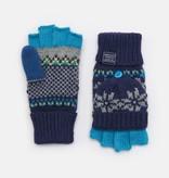 Joules Joules Bobble Converter Glove
