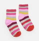 Joules Joules Cabin Chenille Socks