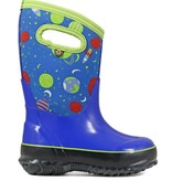 bogs Bogs Classic Insulated Boot - Classic Space