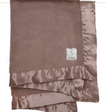 Little Giraffe Little Giraffe Luxe Baby Blanket
