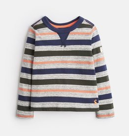 Joules Joules Striped Top